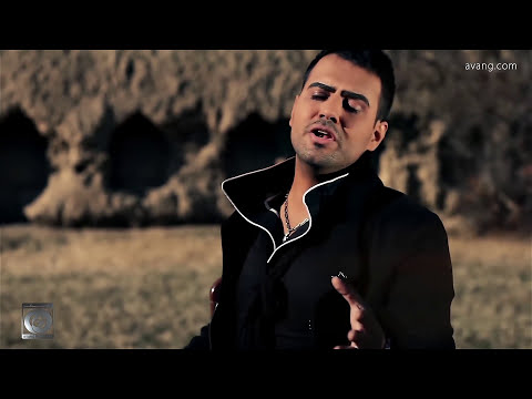 Reza Shiri - Asheghi Yani Hamin OFFICIAL VIDEO HD