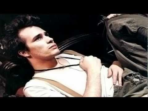 Jeff Buckley performing Dink's Song. From the Grace album outtakes. I do NOT own the copyrights and all rights go to their respectful owners.