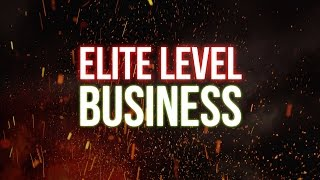 7 Figure Formula Mastermind - Elite Level Business Coaching
