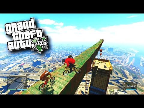 GTA 5 Funny Moments #115 With The Sidemen (GTA V Online Funny Moments)