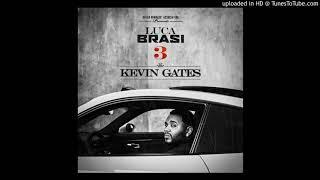 Kevin Gates - Wrong Love (Luca Brasi 3)