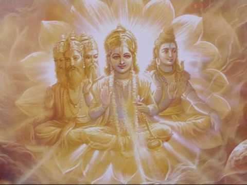 Gurukul - Gurur Brahma Gurur Vishnu - Sumeet Tappoo