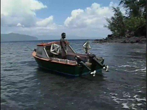 Vanuatu Travel Doc Part 03