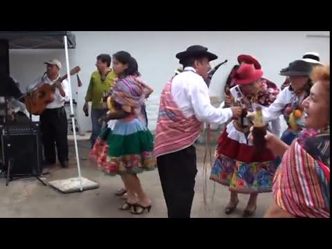 Tayta Shanty, Fiesta de Santiago 2010 Miami