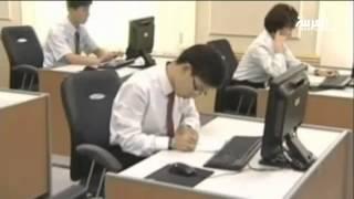 التعليم الإلكتروني فرصة للتعلم في الدول الفقيرة