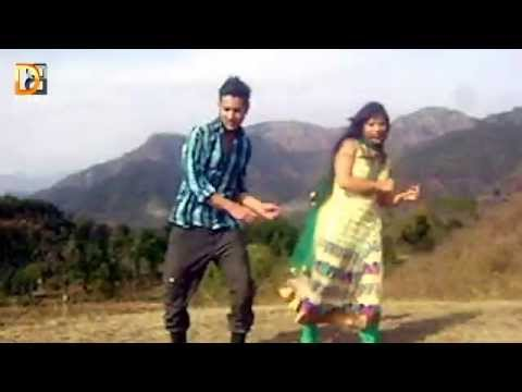 Latest Garhwali Song 2015