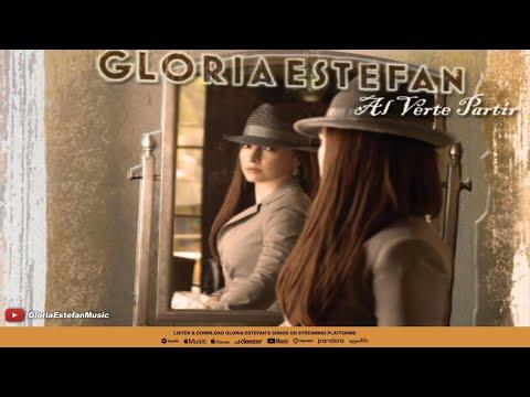 Gloria Estefan - Al Verte Part?R