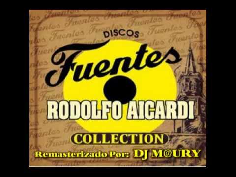 Rodolfo Tipica Discografia Rodolfo Con la Tipica Ra7