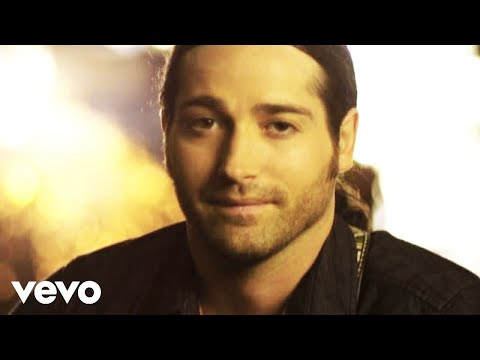 Josh Thompson - Beer On The Table video