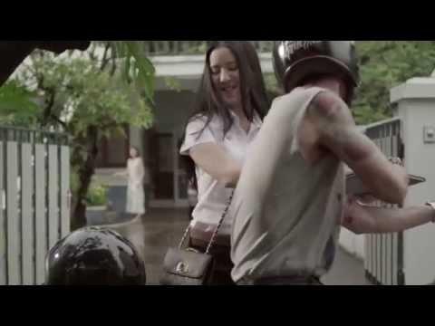 "Saddest Thai commercial ""Sister"" (Eng Sub)"