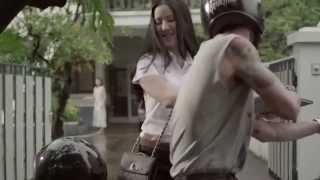 Saddest Thai commercial