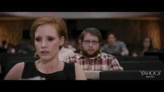 THE DISAPPEARANCE OF ELEANOR RIGBY (2014) Official HD Trailer