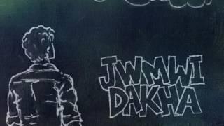 download lagu Jwmwi Dakha gratis