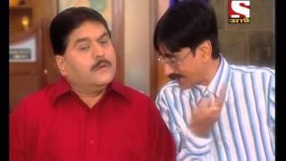 FIR - (Bengali) - Episode 43