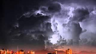 Helen Jane Long - Quiet Storm    موسيقى برنامج سري للغاية