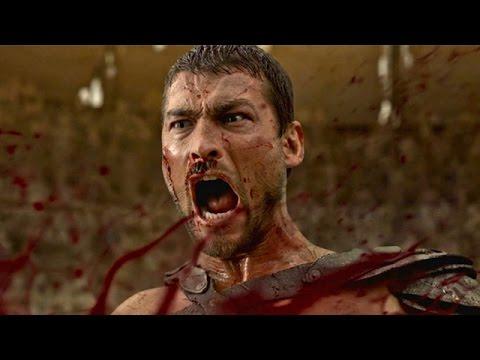 Гладиаторы древнего Рима. Интересные факты