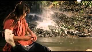 หนังจีนพากษ์ไทย KhonbinTewada HD