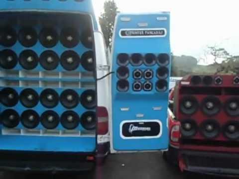 MUNDIAL AUTO SOM XAXIM DJ ZANELA