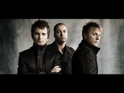 Muse - New Born