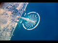 Beautiful Dubai Pictures Video