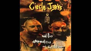 Watch Circle Jerks 22 video