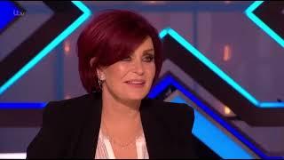 Benji Matthews: Soulful Boy Wows Simon Cowell With Alicia Keys Hit | The X Factor UK 2017
