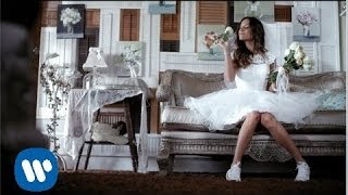 Watch Jana Kramer I Hope It Rains video