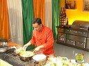Chicken Pakhi Biryani