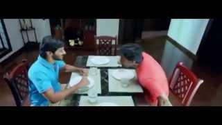 Theevram - Ee Pakal Ariyathe-Theevram Malayalam Song
