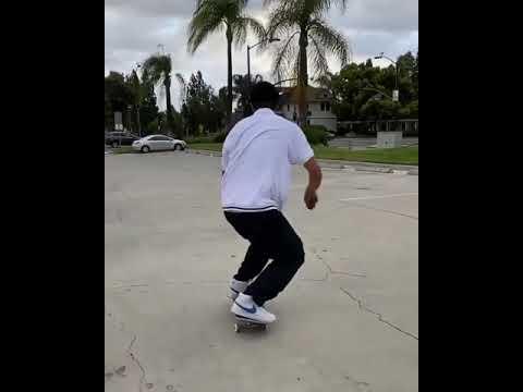 wow @carlosribeiro91 🎥: @alexkissinger #shralpin | Shralpin Skateboarding