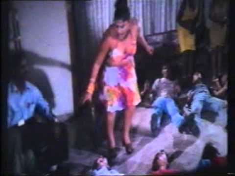 Bangla Hot  sexy nud masala Song video