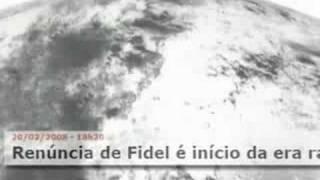 Vídeo 167 de Ministério Jovem