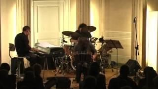 (s)Nodi 2014 | Maver Quartet @Museo della musica