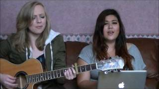 Best Thing I Never Had Beyonce - Sarah Mac & MadilynBailey (Cover)