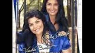 Vídeo 28 de Vanilda Bordieri e Celia Sakamoto