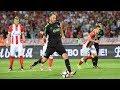 Видеообзор матча Црвена Звезда Сербия Краснодар mp3