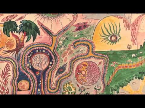 Youth Lagoon - mute -