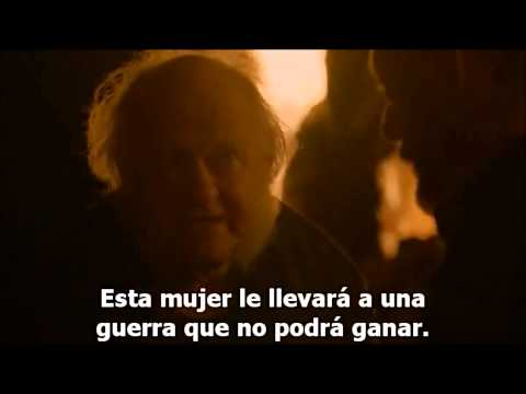 game of thrones 2x01 stannis & dragonstone