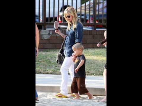Ryan,Reese & Kids