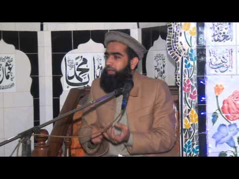 Mefil-e-Milad (Nawan Pind, Chawinda) Part 5