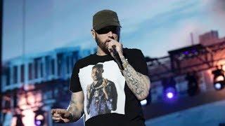Eminem - Fall (Live at Aloha Stadium, Honolulu, Hawaii, USA)