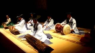 Download Lagu Musik Tradisional Korea Gratis STAFABAND