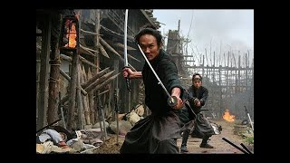 Best Kung-Fu Martial Arts Movies 2017 ★ Top Action Movies Full Length English Hollywood