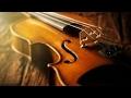Música Clásica Relajante para Trabajar y Concentrarse en la Oficina Instrumental Violin