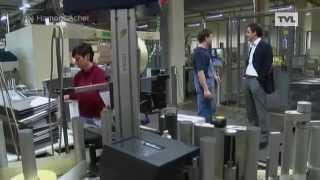 video uit Eerste Hulp bij Stroomtekort
