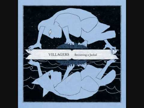 Villagers - I Saw The Dead