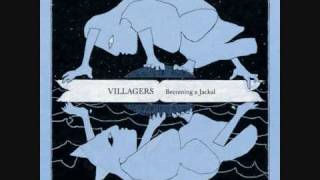 Watch Villagers I Saw The Dead video