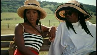 How Stella Got Her Groove Back (1998) - Theatrical Trailer