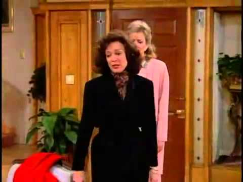 Designing Women How Great Thou Art Pt  2 2   Youtube2 video