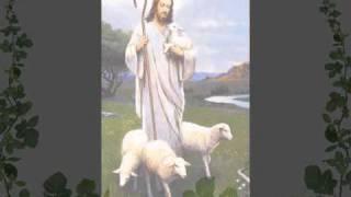 l Tuches - Salmo 23.